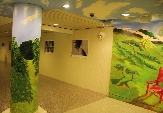 02.Mural.FreyaGrand.CrystalCity.VA.10November2009