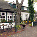 IMG 1676 Insel-Café