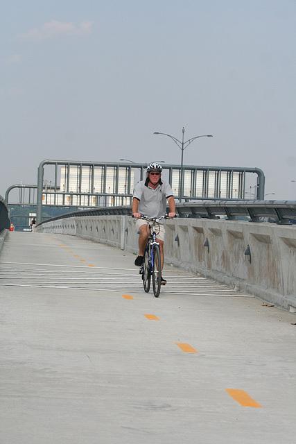 45.WWBTrail.PotomacRiver.VA.MD.8June2009