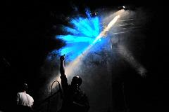 28 Janvier 2012 - et hop 006