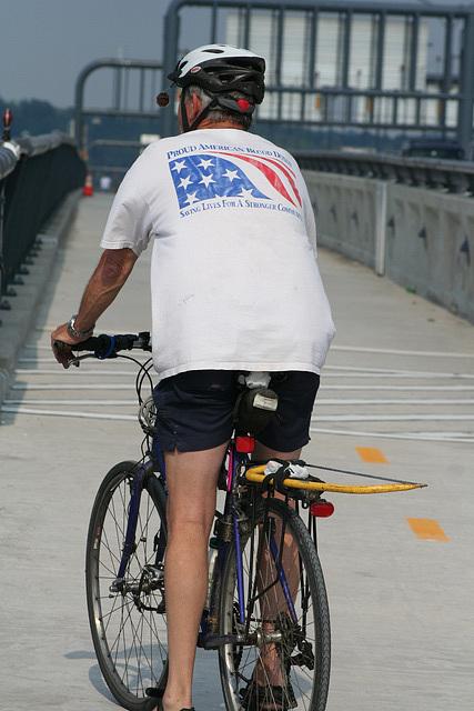 61.WWBTrail.PotomacRiver.VA.MD.8June2009