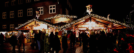 20101211 8982WSaw Weihnachtstraum BS