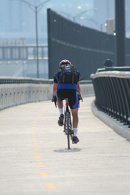 65.WWBTrail.PotomacRiver.VA.MD.8June2009