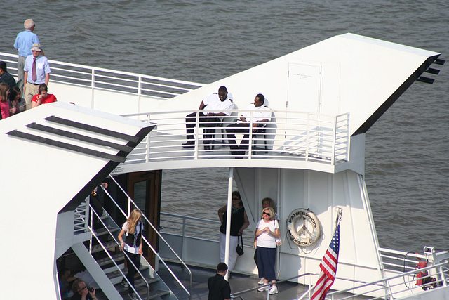 69.WWBTrail.PotomacRiver.VA.MD.8June2009