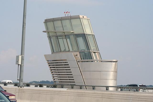 72.WWBTrail.PotomacRiver.VA.MD.8June2009
