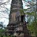 Stupa of Phra Maha That, Ratchaburi  พระปรางค์วัดพระศรีรัตนมหาธาตุ ราชบุรี
