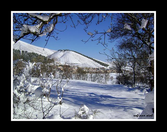 neige 2010.2