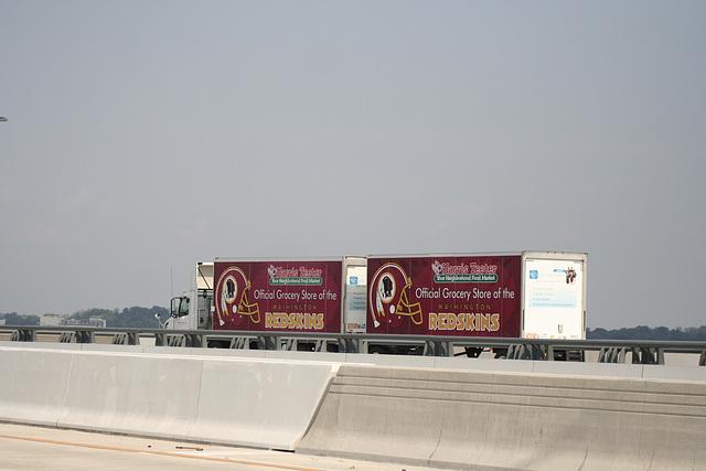 79.WWBTrail.PotomacRiver.VA.MD.8June2009