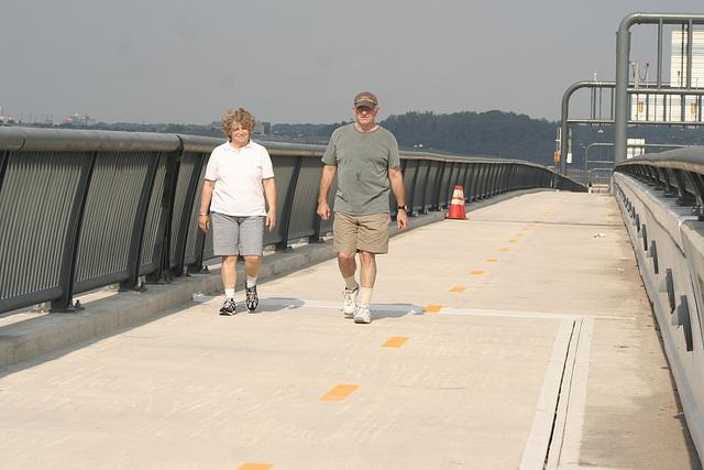 81.WWBTrail.PotomacRiver.VA.MD.8June2009