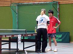 IMG 1147 Coaching