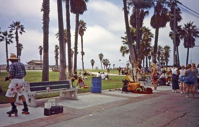 PICT0115 Venice Beach