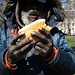 04.HomelessMan.LafayettePark.WDC.19March2006