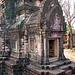 The Phanom Rung Sanctuary, Buri Ram  ปราสาทหินพนมรุ้ง บุรีรัมย์