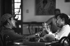 a cuban love affair