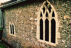 hurstbourne tarrant 1300