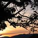 Angel Mtn Sunset