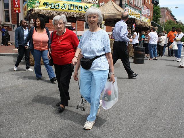 205a.93rdFlowermart.MountVernon.Baltimore.MD.7May2010