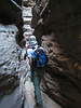 Ladder Canyon (6270)