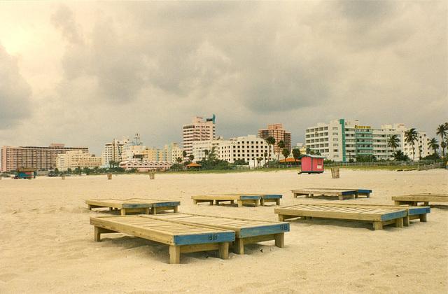SouthBeach1Miama.FL.26February1995