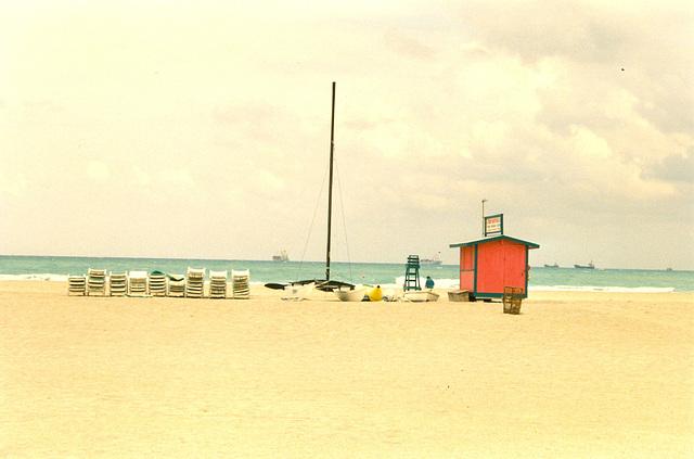 SouthBeach2Miama.FL.26February1995