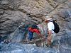 Ladder Canyon (6287)