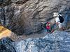 Ladder Canyon (6288)