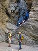 Ladder Canyon (6290)