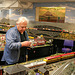 San Diego Model Railroad Museum (8683)