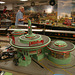San Diego Model Railroad Museum (8685)