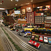 San Diego Model Railroad Museum (8693)