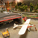 San Diego Model Railroad Museum (8700)