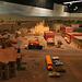 San Diego Model Railroad Museum (8713)