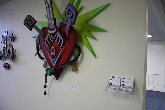 142.G40.ArtSummit.8thFloor.CrystalCity.VA.17March2010