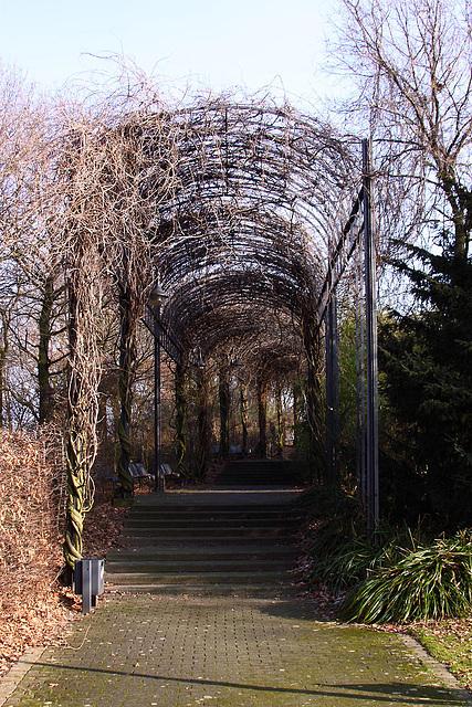 20110130 9512RAw [D~MH] MüGa-Park Mülheim a. d. R.