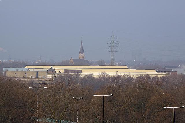 20110130 9511RAw [D~MH] Mülheim a. d. R.