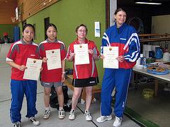 IMG 1178 Gewinner Damen-Doppel