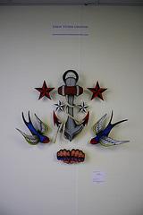 145.G40.ArtSummit.8thFloor.CrystalCity.VA.17March2010