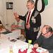 2011-01-09 08 Eo, Mikaelo Bronŝtejn en Dresdeno