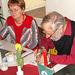 2011-01-09 10 Eo, Mikaelo Bronŝtejn en Dresdeno