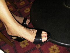 bandolinowife (7)