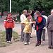 2001-06-09 07 Eo, ĈESAT, Pillnitz