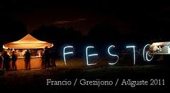 festo2011 eta