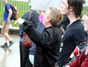 01.DCMarchEqualRights.WhiteHouse.WDC.15November2008