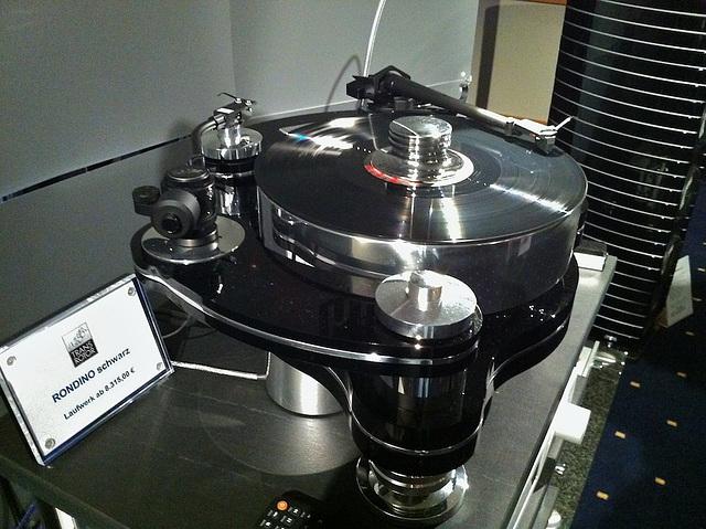 20110205-0001