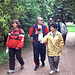 2001-06-09 16 Eo, ĈESAT, Pillnitz