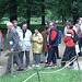 2001-06-09 19 Eo, ĈESAT, Pillnitz