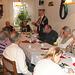2011-01-09 15 Eo, Mikaelo Bronŝtejn en Dresdeno
