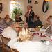 2011-01-09 16 Eo, Mikaelo Bronŝtejn en Dresdeno