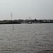 IMG 3982 Hafen Spiekeroog