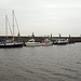 IMG 3985 Hafen Spiekeroog